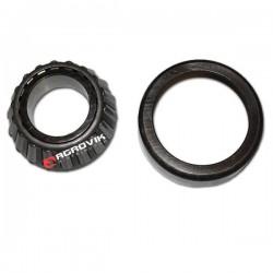 Bearing HM803110[ARB]