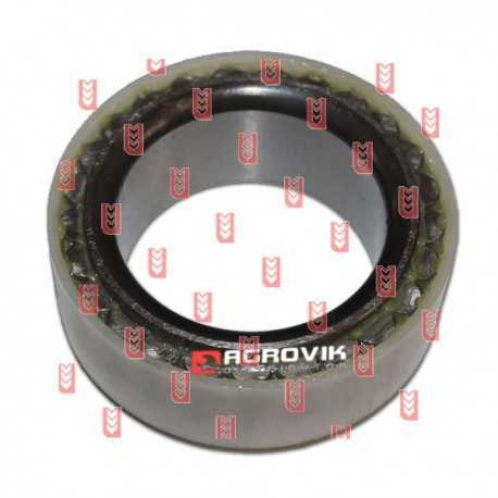 Satellite Bearing Caterpillar 141859[Carraro]