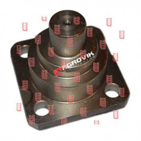Hub top side Caterpillar 143239[Carraro]
