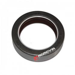 Seal 65x48x16,5 Combi SF6[Corteco]