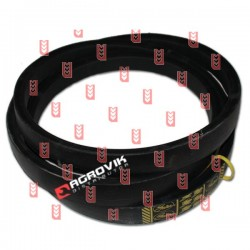 Belt Claas 32x4410[Agrobelt (S)]