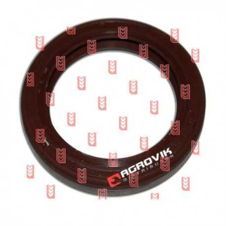 Crankshaft Front Oil-Seal 11-301