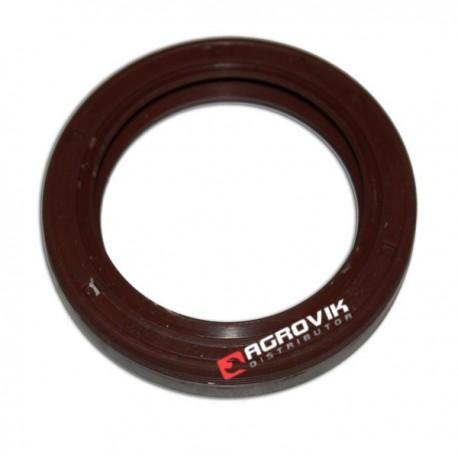 Crankshaft Front Oil-Seal 11-301