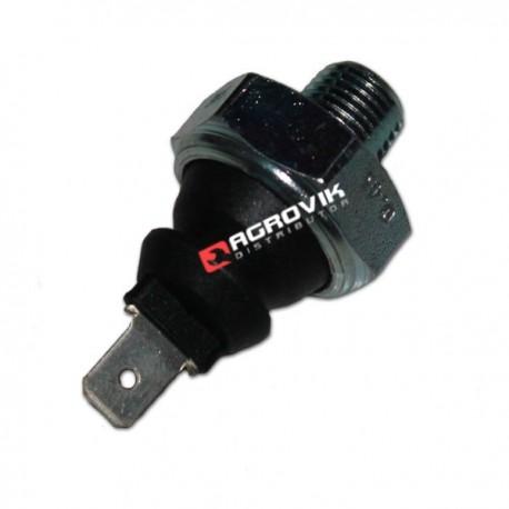 Oil Pressure Switch Deutz Faht 01173414[Bepco]