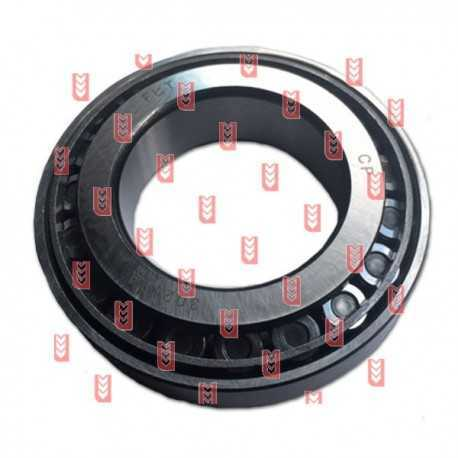 Bearing 30210AR[FLT]