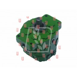 Насос гидравлический John Deere 65 cm3[Best-Pump]