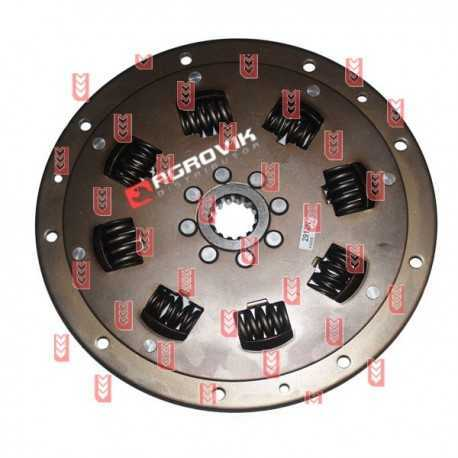 Ford / New Holland 2912N Clutch Disc[KAWE]