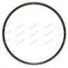 The flywheel wreath John Deere, Z142, R114282[Bepco]