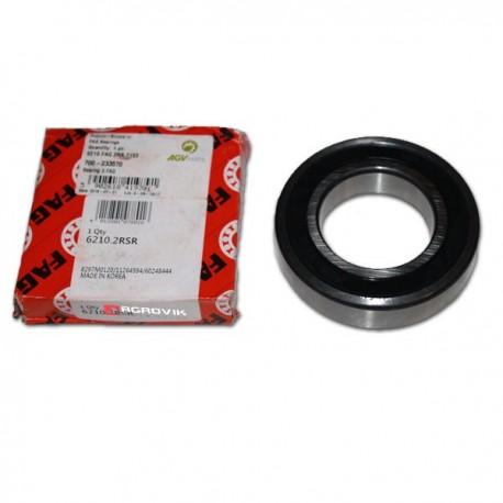 Bearing (180210) 6210 2RSR[FAG]