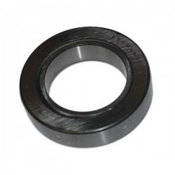 Bearing lever FENDT X503.637.802.000[SKF]
