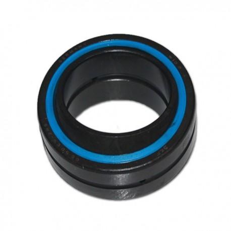 Bearing upper arm FENDT X503637804000[SKF]