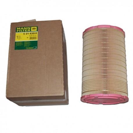 Air filter C21630/4[MANN]