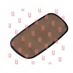 Боковое зеркало кпл JCB 510-550[NEXGEN]