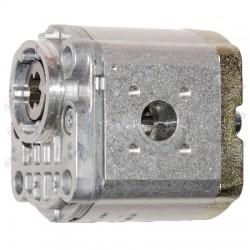Hydraulic pump BOSCH 69/565-57[BOSCH]