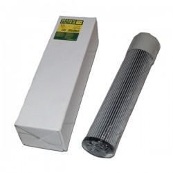 Фильтр гидравлический бака H7010[Mann]
