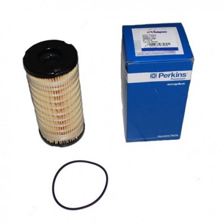 Fuel Filter 26560201[Perkins]