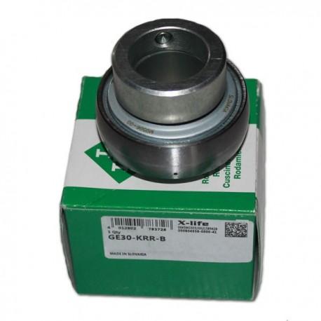 GAE30 KRR bearing[INA]