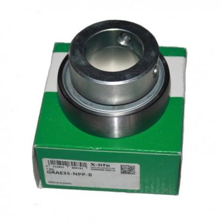 GE35KRRB bearing[INA]
