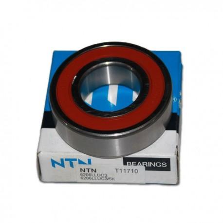 Bearing 6206C3[NTN]