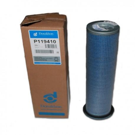 Air filter (internal) P119410 [Donaldson]