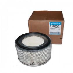 Air filter AH115833[Donaldson]