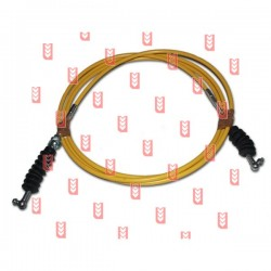 Laverda cable[Ricambi Italy]