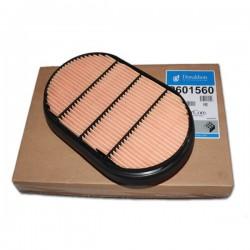 Воздушный фильтр вторичный H931202090400[Donaldson]