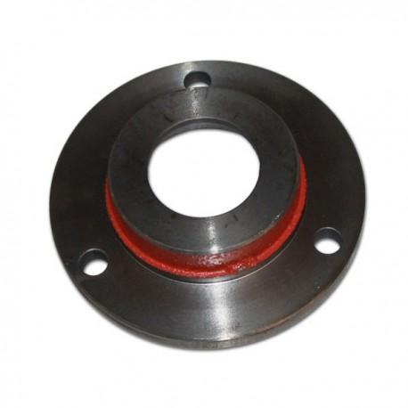 Hub screw Laverda 322056150[ITALY]