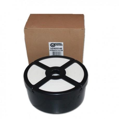 Гидравлический фильтр JCB JS200-JS330[Service Filter]