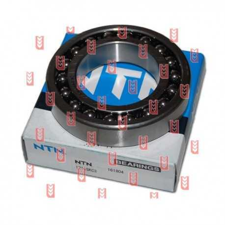 Bearing JD10436[NTN]