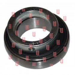 Bearing YET 210[SKF]
