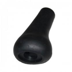 Головка ручки переключения передач Laverda[AGCO]