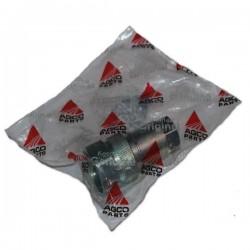 Clutch header hydraulic Laverda[AGCO]