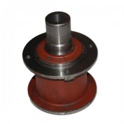 Rotor hub upper[KOWALSKI]