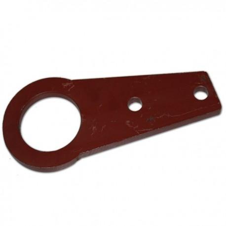 Side hub plate[KOWALSKI]