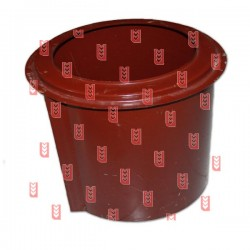 Rotor barrel[KOWALSKI]