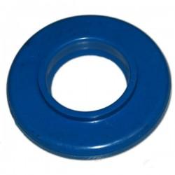 Пильник ступиці ротора косарки[Produkt Polski]