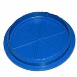 Plastic plug[Poliamid]