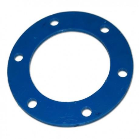 Кільце дистанційне пластмасове[POLIAMID]