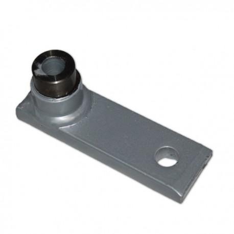 Chain tensioner body Laverda[AGCO]