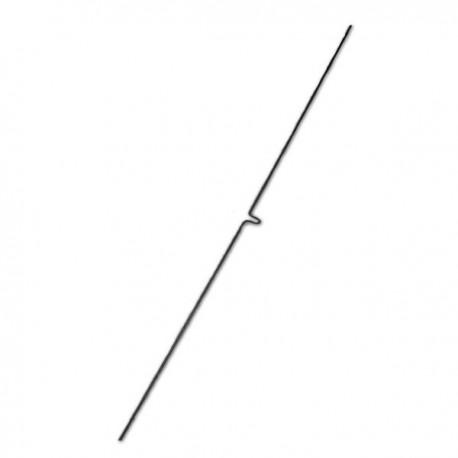 Проволока решета комбайна Claas Lexion