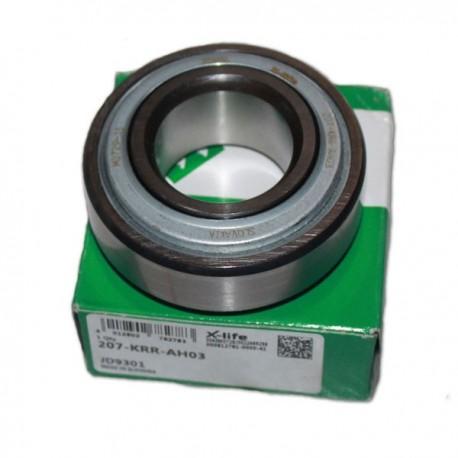 bearing INA JD10089/JD9301[INA]