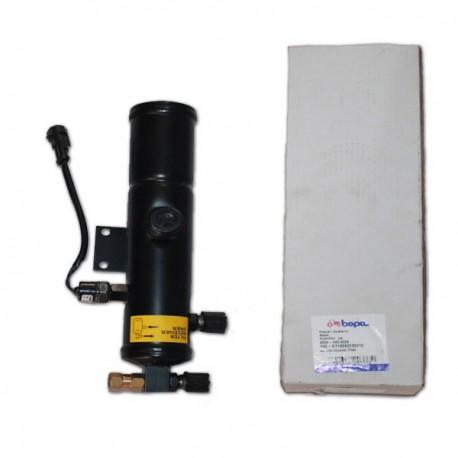 Filter air conditioner dryer FENDT[Bepco]