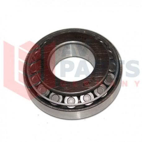 Gearbox bearing 31309[MGK]