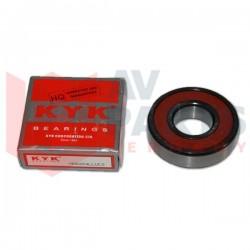 Bearing 6204C3[KYK]