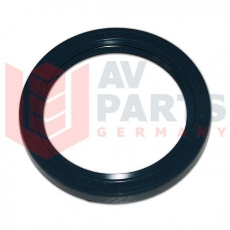 Oil seal 85x110x12[Corteco]