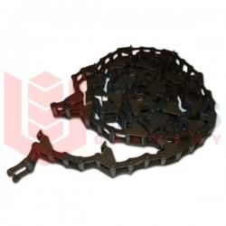 Цепь роликовая транспортерная S52/ SD/J2A