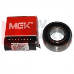 Bearing 6206 2RS[MGK]