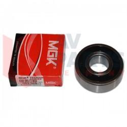 Bearing 6305 C3[MGK]