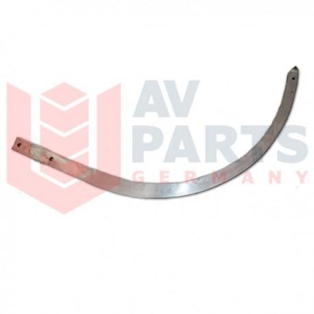 Игла 811357.0 пресс-подборщика Claas Markant 41